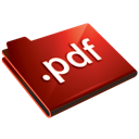1322855895_pdf.png